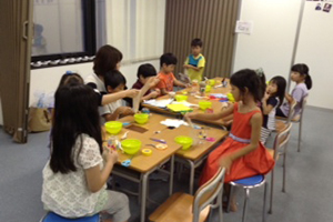 event_summer