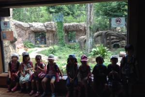 event_zoo