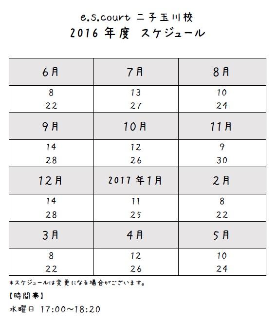 debate-futako2016
