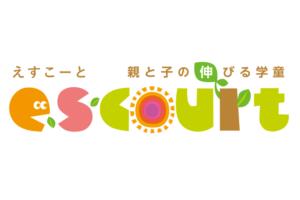logo-facebook-min